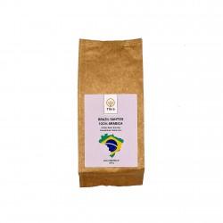 Kavos pupelės TIKRA BRAZIL...