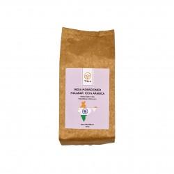 Kavos pupelės TIKRA INDIA...