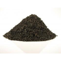 ASSAM arbata