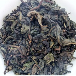 TIT KON YUM arbata