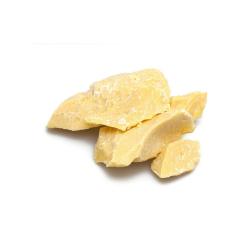 Kakavos nerafinuotas sviestas
