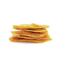 Džiovintos Mango Juostelės