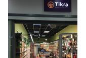 Tikra Vilnius